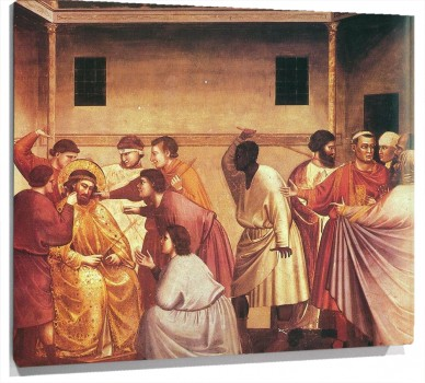 Giotto_-_Scrovegni_-_[33]_-_Flagellation.jpg